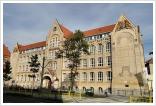 West-Pomeranian University of Technology